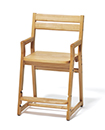 tunago_chair_s